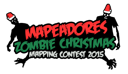 mapeadores-mapping-contest-2015-png