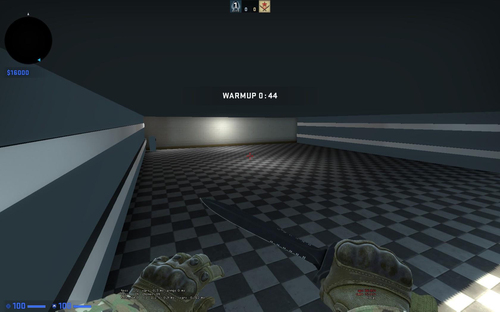 ze_light_panic_escape_b10001